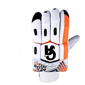 CA 20K Batting Gloves